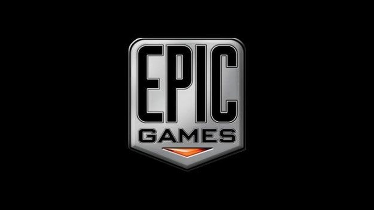 epic games store digitale