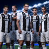 FIFA 19 Cristiano Ronaldo