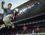 FIFA 19 vendite
