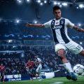 FIFA 19 spodesta Spider-Man nelle classifiche del Regno Unito