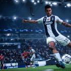 FIFA 19 recensione PC PS4 Xbox One switch