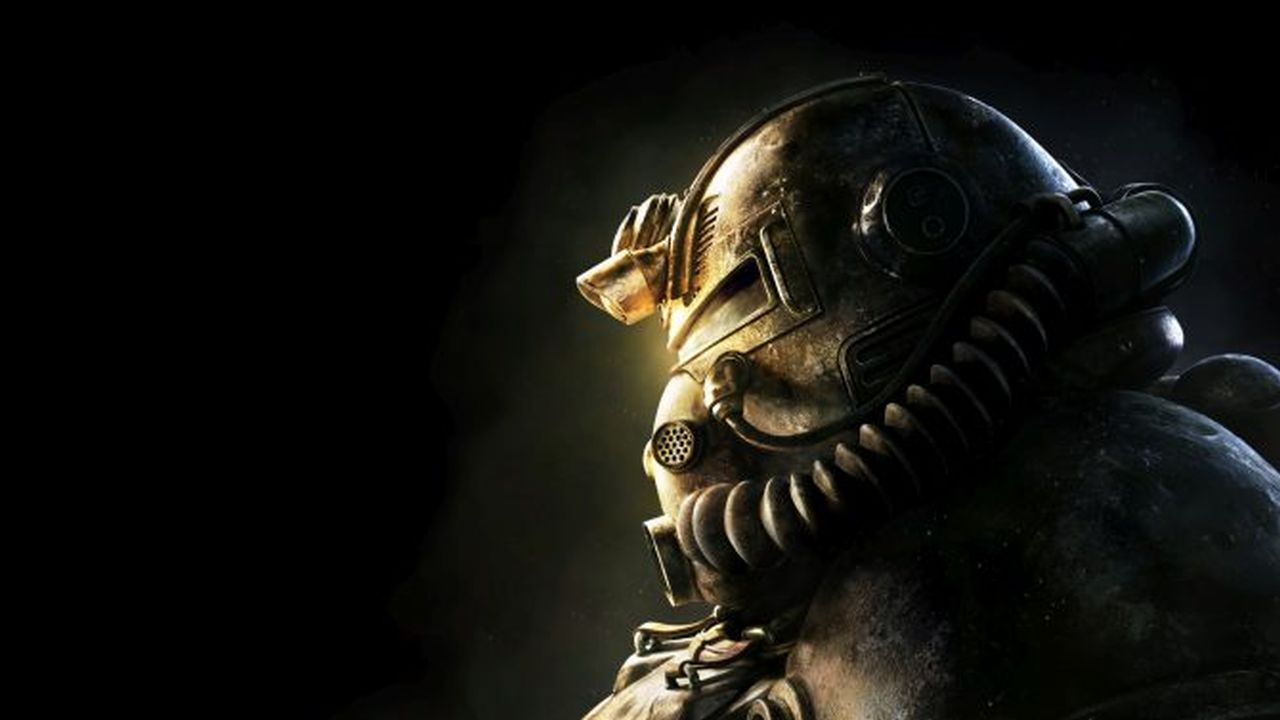 QuakeCon 2018: Bethesda porterà all'evento DOOM Eternal, Fallout 76 e altri