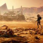 Far Cry 5: il DLC Lost on Mars ha ora una data d'uscita ufficiale