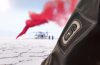 Ghost Recon Wildlands e Rainbow Six Siege insieme con un nuovo update