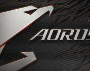 Gigabyte Aorus