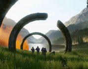 Halo Infinite microtransazioni