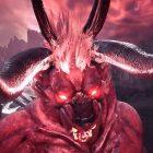 Monster Hunter World: la collaborazione con FF XIV ha una data d'uscita