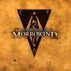 Morrowind remaster