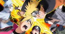 Naruto to Boruto Shinobi Striker: pubblicato un nuovo trailer di gameplay