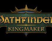 Pathfinder Kingmaker: svelata la data d'uscita e due nuovi trailer
