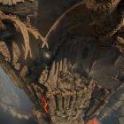Quake Champions: disponibile la nuova arena The Molten Falls