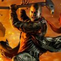 Red Faction: Guerrilla Re-Mars-tered Immagini