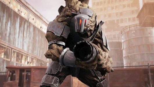 Remnant From the Ashes è il nuovo gioco di Perfect World e Gunfire Games