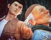 Shenmue III: pubblicato un nuovo screenshot relativo al combat system