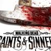 The Walking Dead Saints & Sinners porta la serie nel mondo VR