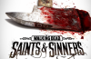 The Walking Dead Saints & Sinners porta la serie nel mondo VR