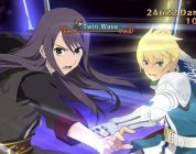 Tales of Vesperia Definitive Edition premium edition
