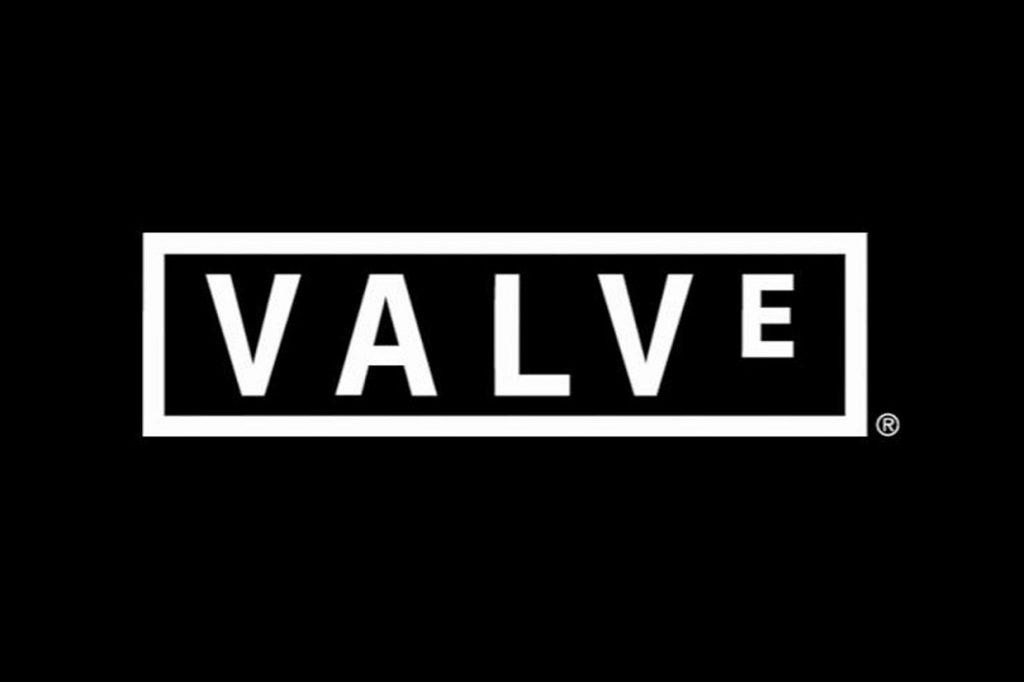 Valve gamescom 2018