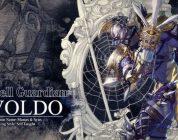 Soulcalibur VI: un video di Microsoft anticipa la presenza di Voldo