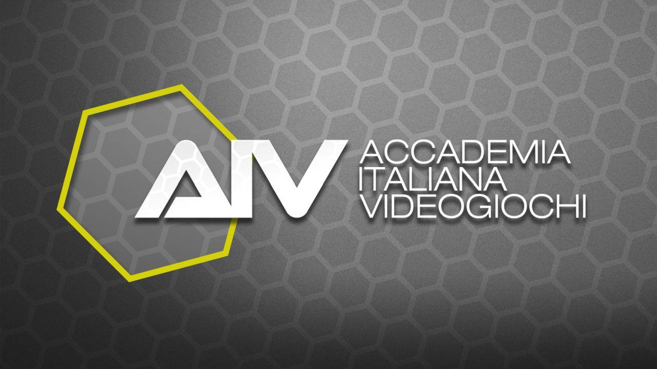 AIV apre le porte dell'accademia per il suo secondo Open Day annuale