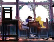Digimon Survive giungerà anche nei nostri lidi su PC, PS4, Xbox One e Switch