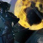 Endless Space 2 e Endless Legend si arricchiranno con due nuove espansioni