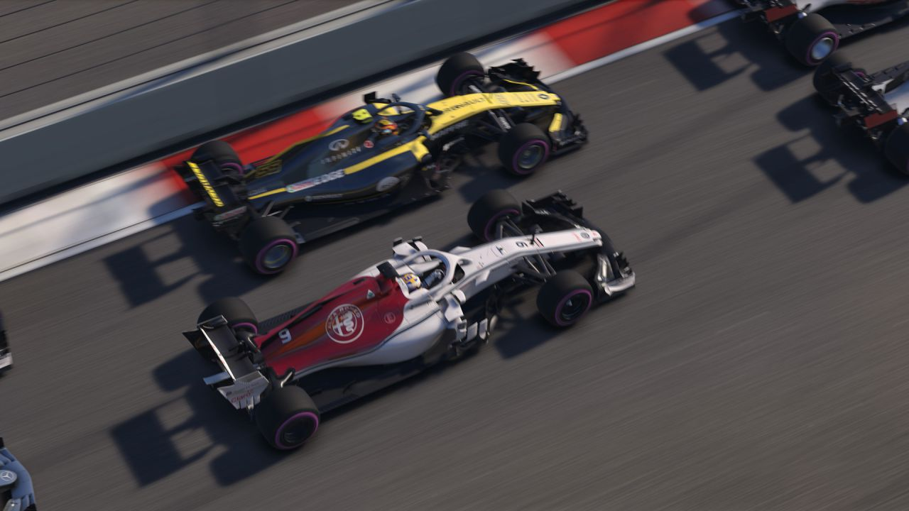 f1 2018 codemasters steam