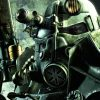 fallout anthology speedrun