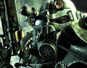 bethesda fallout anthology speedrun