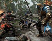 Games with Gold: annunciati i giochi gratuiti di agosto per gli abbonati Xbox Live