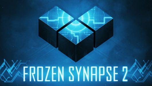 Frozen Synapse 2 ha una nuova finestra di lancio dopo due anni