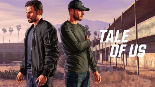 GTA Online: disponibili due nuove stazioni radio, nuovi veicoli e ricompense
