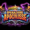 Hearthstone: l'espansione Operazione Apocalisse è ora disponibile