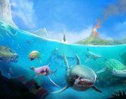 Hungry Shark World in arrivo su console, non comprenderà microtransazioni