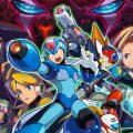 Mega Man X Legacy Collection 1 + 2 – Recensione