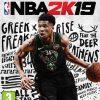 """NBA 2K19: pubblicato il primo trailer di gameplay """"Prendi la Corona"""""""