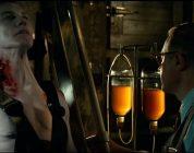 Overlord è il nuovo film horror a la Wolfenstein di J.J. Abrams