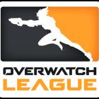 Overwatch League: i London Spitfire trionfano nella finali della stagione