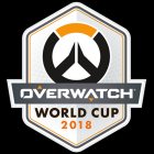 Blizzard annuncia i roster per l'Overwatch World Cup 2018