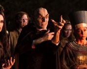 Piccoli Brividi 2 I Fantasmi di Halloween si presenta con un primo trailer