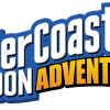 RollerCoaster Tycoon Adventure approderà anche su Switch