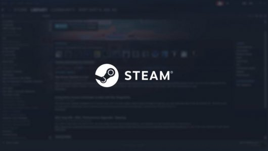 steam xbox one cross play