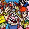 WarioWare Gold: disponibile da oggi una demo sul Nintendo eShop