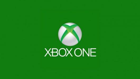 Xbox one sconti
