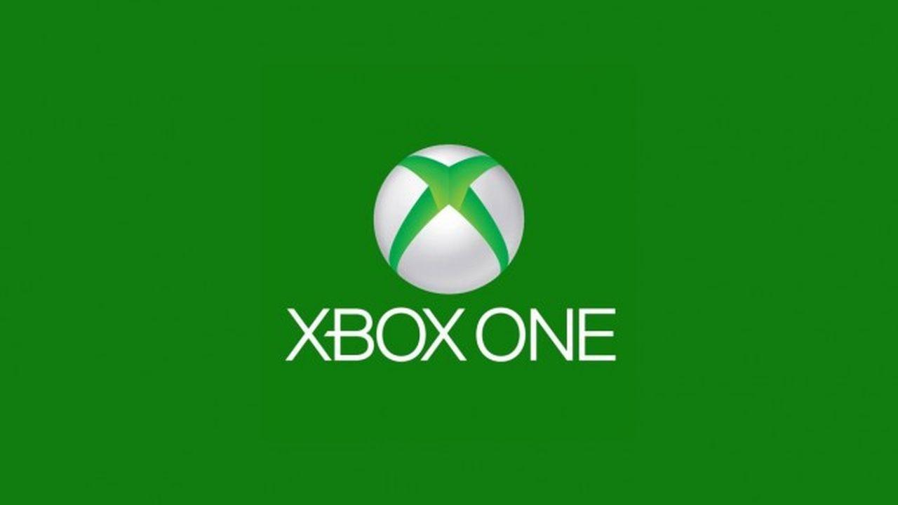 Xbox rivela la lineup e i suoi piani riguardo la Gamescom di quest'anno