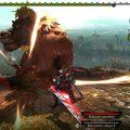 Monster Hunter Generations Ultimate Recensione