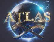 Atlas Ark survival evolved