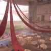 The Bradwell Conspiracy è il nuovo gioco di Bossa Studios