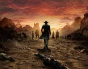 Desperados III PC PS4 Xbox One immagine