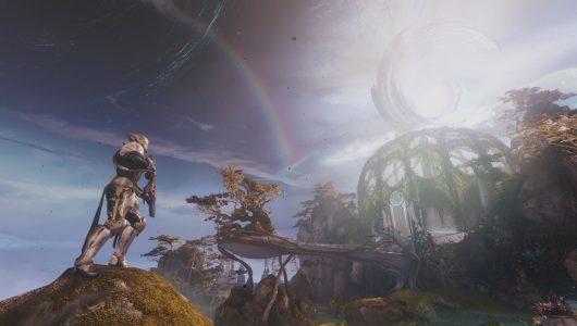 Destiny 2 I Rinnegati pass espansioni